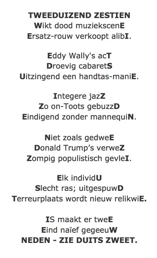 nieuwsgedicht-2016_tomas-bruyland